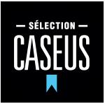 logo-caseus