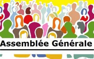assemblee_generale copie